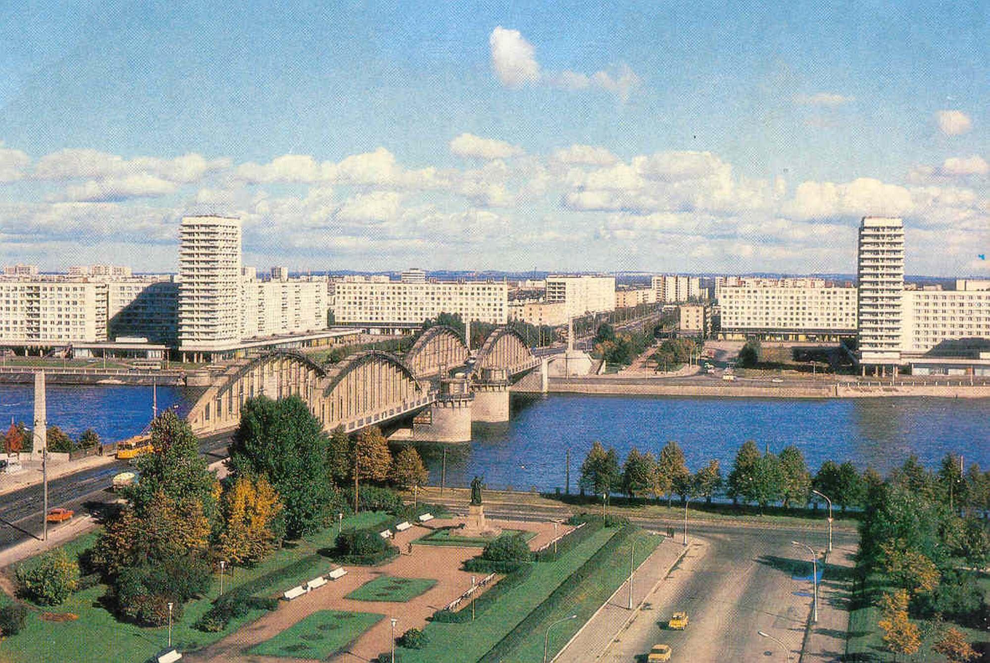 Университеты санкт петербурга на фотографа вот