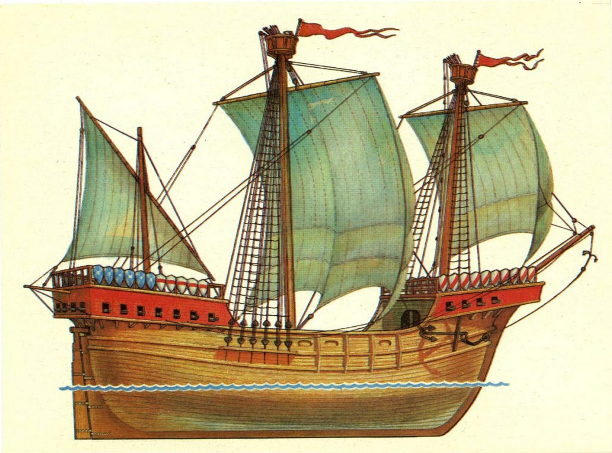 Пиратский корабль картинки черепашки бекшински никогда