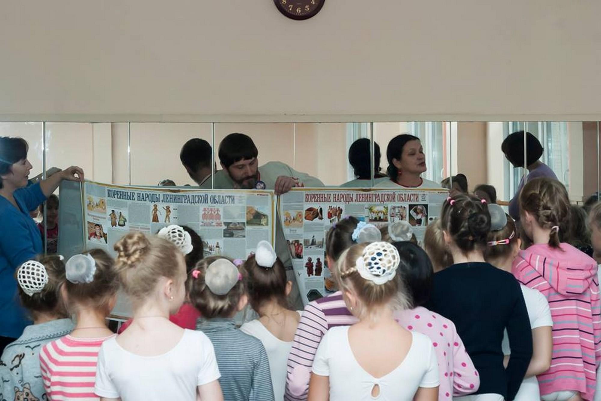 2016_09__Центр_детского_творчества_Выборгского_района_2_n