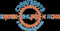 logo_k-ya