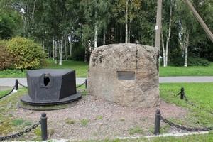 «Ижорская башня» в Колпино
