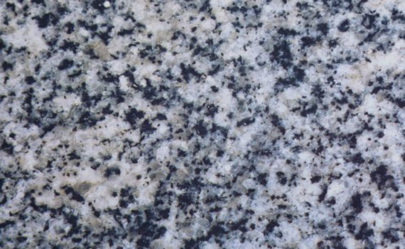 Сердобольский гранит. Илл. из книги «Декоративно-облицовочные камни» М.С.Зискинда.